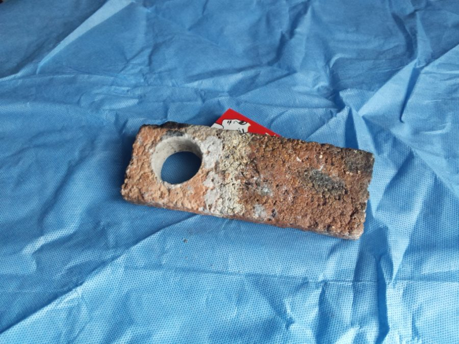DIY Refractory From Sodium Silicate